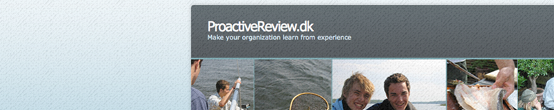 proactivereview
